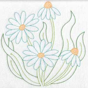 machine embroidery designs large hoop